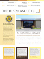 BTS_Newsletter_01-1